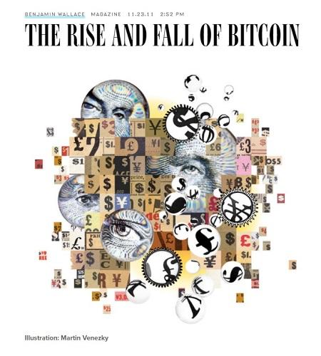 mf_bitcoin450