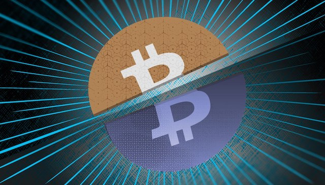 Bitcoin Cash Hardfork is Taxable Income