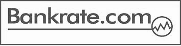 80626-bankrate-logo